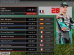 hasil-fp1-motogp-2019-di-sirkuit-silverstone-inggris-quartararo-tercepat-rossi-ketujuh-marquez.jpg