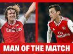 hasil-klasemen-liga-inggris-video-gol-arsenal-bungkam-man-utd-chelsea-seri-tottenham-keok.jpg