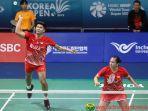 hasil-korea-open-2019-dihentikan-unggulan-ke-1-praveenmelati-gagal-susul-rinovpitha-ke-semifinal.jpg