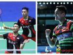 hasil-korea-open-2019-jonatan-christie-dan-ganda-putra-fajarrian-susul-marcuskevin-di-babak-kedua.jpg