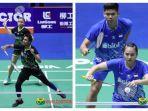 hasil-korea-open-2019-owiwinny-gagal-atasi-juara-china-open-2019-praveenmelati-ke-babak-kedua.jpg