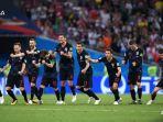 hasil-kroasia-vs-rusia-dini-hari-tadi_20180708_071008.jpg