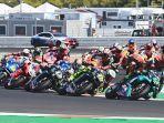 hasil-kualifikasi-motogp-aragon-spanyol-hari-ini-1-17102020.jpg