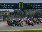 hasil-kualifikasi-motogp-austria-2020-hari-ini-1-1582020.jpg