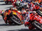 hasil-kualifikasi-motogp-misano-san-marino-2020-1-1282020.jpg