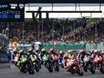 hasil-kualifikasi-motogp-portugal-2020-hari-ini-1-21112020.jpg