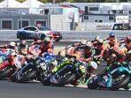 hasil-kualifikasi-motogp-terbarustarting-grid-motogp-valencia-2020-1-14112020.jpg