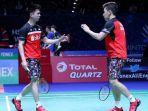 hasil-lengkap-final-indonesia-open-2019-marcuskevin-sanjaya-pertahankan-gelar-juara-di-istora.jpg
