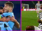 hasil-lengkap-liga-champions-tadi-malam-barcelona-juventus-manchester-united-psg-chelsea-lazio.jpg