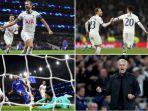 hasil-liga-champions-dini-hari-tadi-eskpresi-jose-mourinho-setelah-unggul.jpg