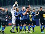hasil-liga-champions-inter-milan-tak-lolos-ke-babak-16-besar-gegara-gol-wonderkid-barcelona.jpg