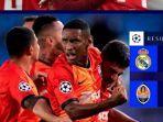 hasil-liga-champions-tadi-malam-real-madrid-tumbang-inter-milan-imbang-liverpool-bayern-menang.jpg