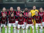 hasil-liga-europa-ac-milan-vs-lille-rekor-i-rossoneri-terhenti-kalah-telak-3-0-di-kandang.jpg