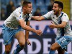 hasil-liga-italia-lazio-vs-genoa-satu-gol-immobile-bawa-biancocelisti.jpg