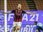 hasil-liga-italia-napoli-vs-ac-milan-ibrahimovic-ngamuk-rossoneri-bungkam-tuan-rumah-1-3.jpg