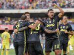 hasil-liga-italia-tadi-malam_20180820_080655.jpg
