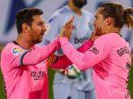 hasil-liga-spanyol-barcelona-gagal-menang-atas-alaves-yang-bermain-dengan-10-pemain-messi-habis.jpg
