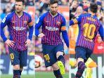 hasil-liga-spanyol-barcelona-vs-espanyol.jpg