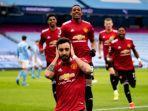 hasil-man-city-vs-man-united-setan-merah-menang-mutlak-berikut-klasemen-liga-inggris-8-maret-2021.jpg