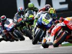 hasil-motogp-amerika-2019-alex-rins-kalahkan-rossi-petaka-marc-marquez-cek-klasemen-terbaru.jpg