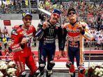 hasil-motogp-malaysia-2019-sirkuit-sepang-vinales-juara-marquez-finis-posisi-kedua.jpg