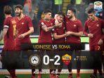 hasil-terbaru-liga-italia_20180218_083606.jpg