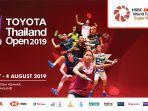 hasil-thailand-open-2019-2.jpg