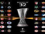 hasil-undian-32-besar-liga-eropa-2021-ac-milan-as-roma-arsenal-tottenham-manchester-united.jpg