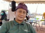 head-estate-township-development-fks-land-bambang-surjantoro.jpg