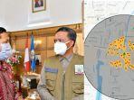 head-of-sulawesi-grab-indonesia-ahmad-hidayat-mengenalkan-teknologi-geofencing-grab.jpg