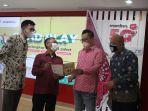 head-product-development-pt-mora-telematika-indonesia-mauldi-wirastomo.jpg