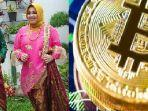 heboh-wanita-bulukumba-dilamar-2-keping-bitcoin-seharga-rp-16-miliar.jpg