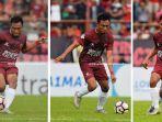 hendra-wijaya-saat-masih-memperkuat-psm-makassar-di-kompetisi-liga-1-2019.jpg