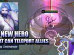 hero-yi-mobile-legends.jpg