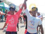 heroik-atlet-surfing-filipina-roger-casugay-kanan.jpg
