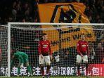 highlights-liga-inggris-dini-hari-tadi-wolverhampton-vs-manchester-united.jpg