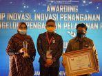 hm-taufan-pawe-menerima-penghargaan-top-45-inovasi-pelayanan-publik-indonesia.jpg
