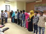 hmi-komisariat-tarbiyah-dan-keguruan_20170613_084125.jpg