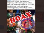 hoax-kabar-bayi-penumpang-sriwijaya-air-sj-182-selamat-ini-fakta-sebenarnya.jpg
