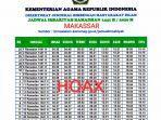 hoax_imsakiyah_ramadan_2020.jpg