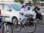 hobi-bersepeda-ternyata-banyak-manfaatnya-untuk-kesehatan-4.jpg
