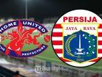 home-united-vs-persija-jakarta-1-522019.jpg