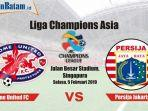 home-united-vs-persija-jakarta-kualifikasi-liga-champions-asia-2019.jpg
