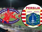 home-united-vs-persija.jpg