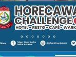 horecawa-challenge-penerapan-protokol-kesehatan-di-hotel-resto-cafe.jpg