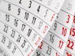 horee-cuti-bersama-pns-tahun-2020-ditambah-4-hari-libur-lebaran-makin-lama-berikut-revisinya.jpg
