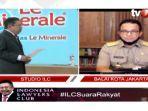 host-ilc-tv-one-karni-ilyas-dan-gubernur-jakarta-anies-baswedan-tadi-malam.jpg
