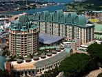 hotel-crockfords-tower-singapore_20171010_140800.jpg