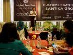 hotel-manager-amaris-hertasning-supriyantoa.jpg<pf>hotel-manager-amaris-hertasning-supriyantod.jpg