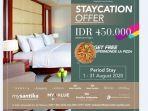 hotel-santika-jalan-sultan-hasanuddin-no-40-makassar-1082020.jpg